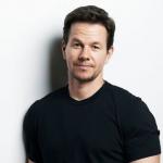 Mark Wahlberg Biography