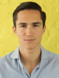 Juan David Borrero