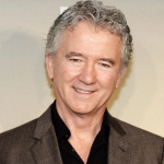 Patrick Duffy Famous For