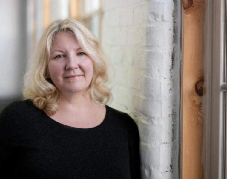 Susan Mikula news
