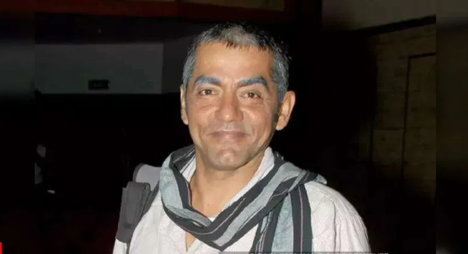 Asif Basra Dies At 53