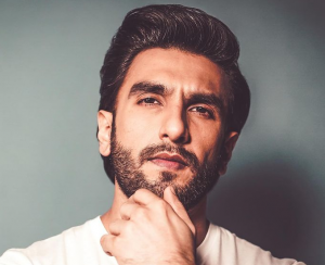 Ranveer Singh Bio, Net Worth, Age, Facts, Wife, Family ...