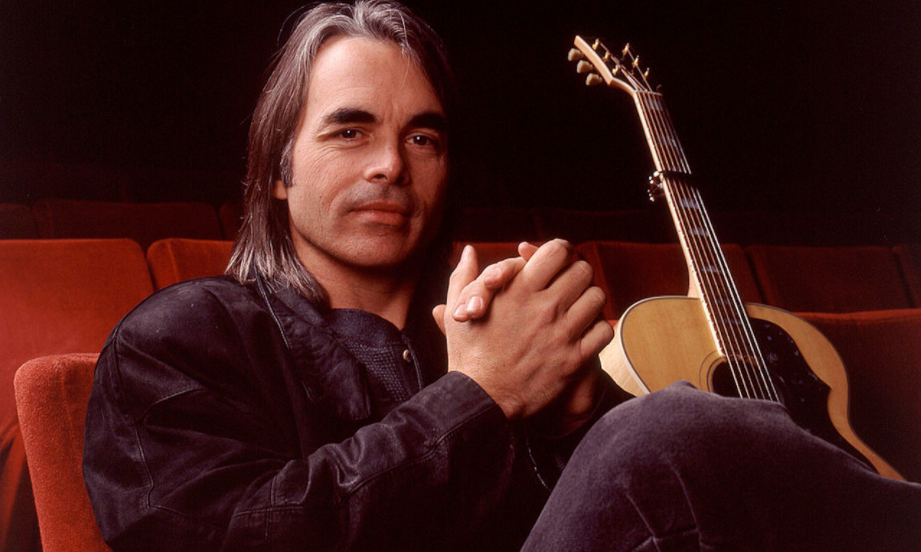 Hal Ketchum passed away due to complications of Dementia