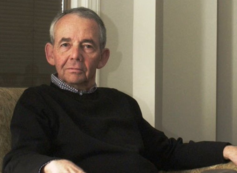 Joseph Epstein lecturer