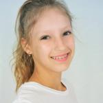 Karina Kurzawa