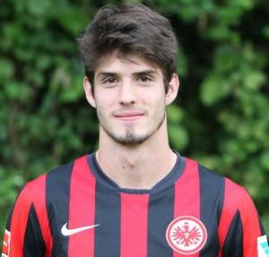 Lucas Piazon