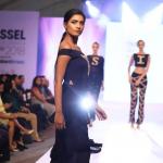 Model Manya Singh