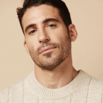 Miguel Angel Silvestre Biography
