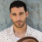 Miguel Angel Silvestre Famous For