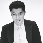 Henry Golding Famous For