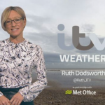Ruth Dodsworth Biography