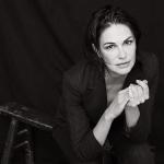Beautiful Helena Noguerra
