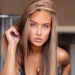 Liana Vasilisinova