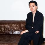 Steven Yeun Biography