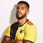 Andre Gray