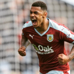 Andre Gray Famous For