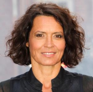 Ulrike Folkerts