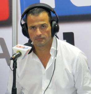 Ivan Nunez