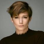 Stephanie Dubois