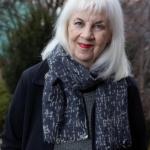 Australian Writer Amanda Lohrey