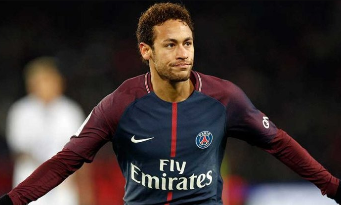 10 Things You Need To Know About Neymar's Mother, Nadine Goncalves