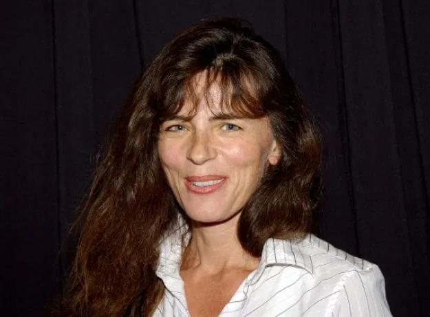 Mira Furlan Dies At 65