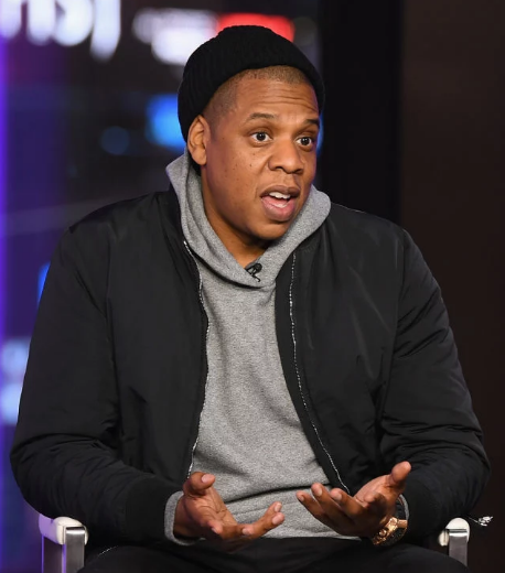 JAY-Z - Bio, Net Worth, Songs, Age, Facts, Wiki, Affair
