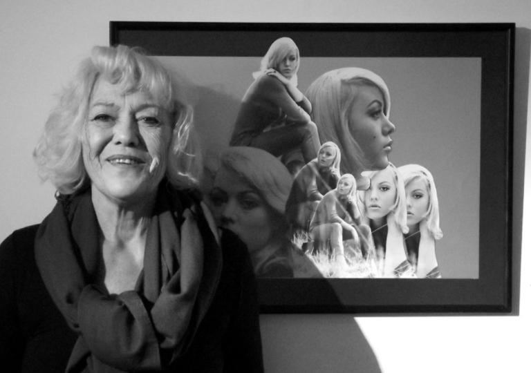 Margaret Nolan Dies At 76
