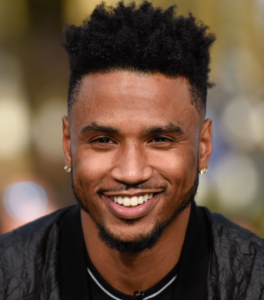 Trey Songz Bio, Net Worth, Girlfriend, Facts, Age, Height ...How Tall Is Trey Songz In Feet