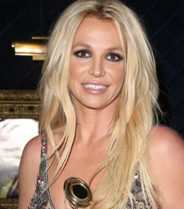 Britney Spears Bio Age Facts Wiki Net Worth Height Family Affairs